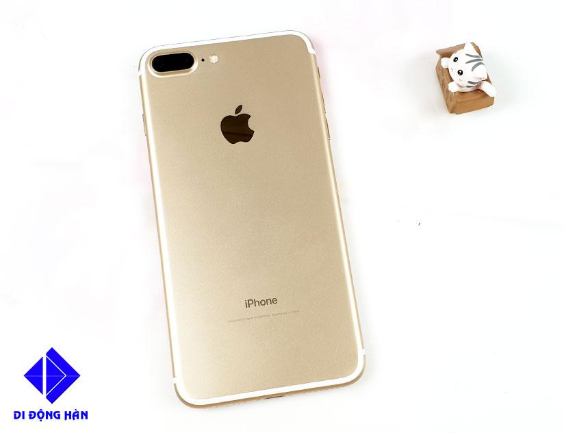 iPhone-7-Plus-Quoc-Te-128GB88.jpg