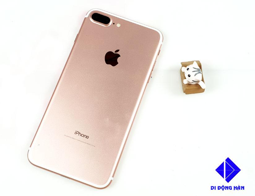 iPhone-7-Plus-Quoc-Te-128GB89.jpg