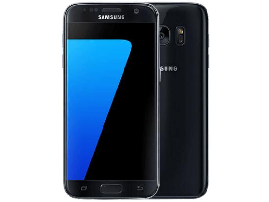 Galaxy S7 Mỹ