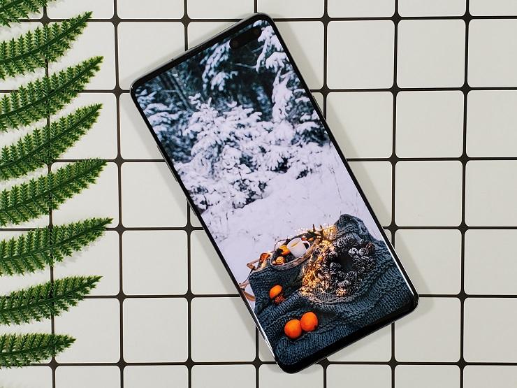 Top 5 điện thoại Samsung 2 sim chính hãng giá tốt đáng sở hữu