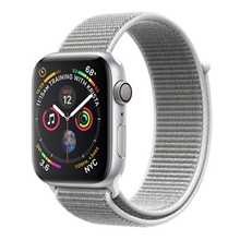 Apple Watch Series 4 44mm Nhôm GPS