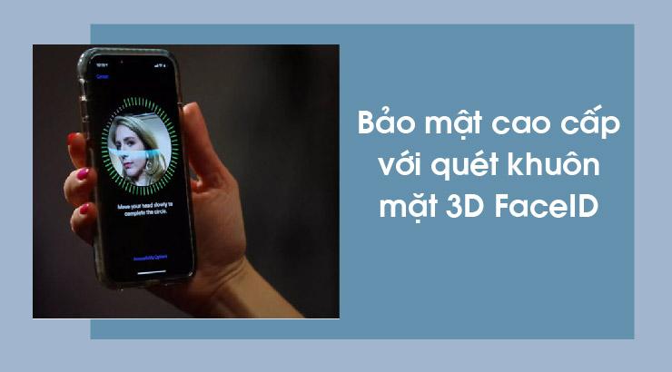 Bao-Mat-Cua-Iphone-11-Pro-Max