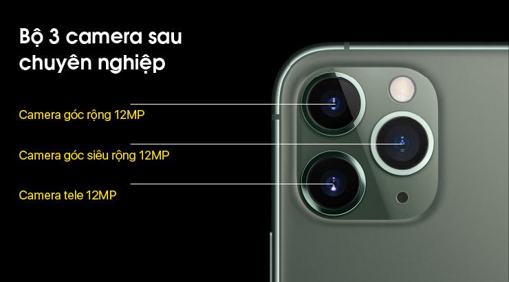Camera-Sau-Cua-Iphone-11-Pro-Max