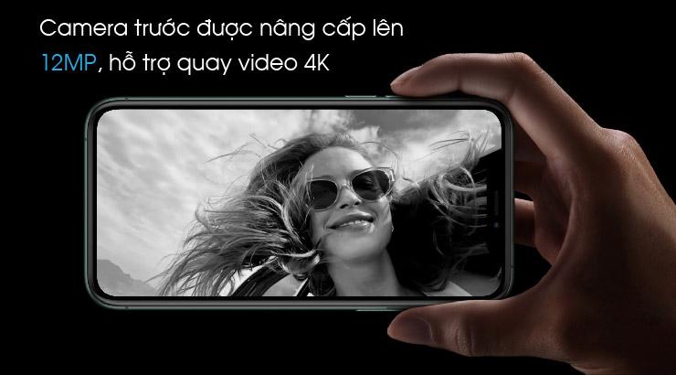 Camera-Truoc-Cua-Iphone-11-Pro-Max
