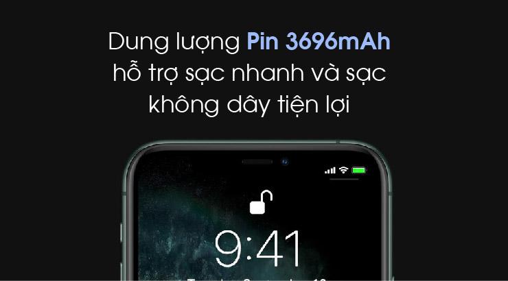 Dung-Luong-Pin-Cua-Iphone-11-Pro-Max