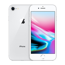 iPhone 8 Plus Quốc Tế 64GB