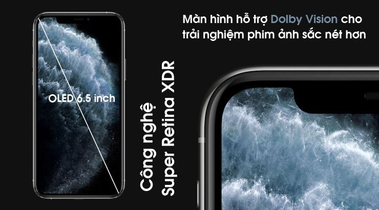 Man-Hinh-Hien-Thi-Tren-Iphone-11-Pro-Max