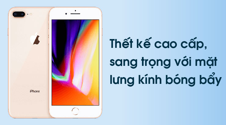 Thiet-ke-cua-iphone-8-plus