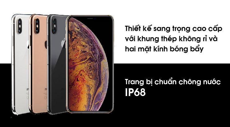 Thiet-Ke-Cua-Iphone-XS-Max