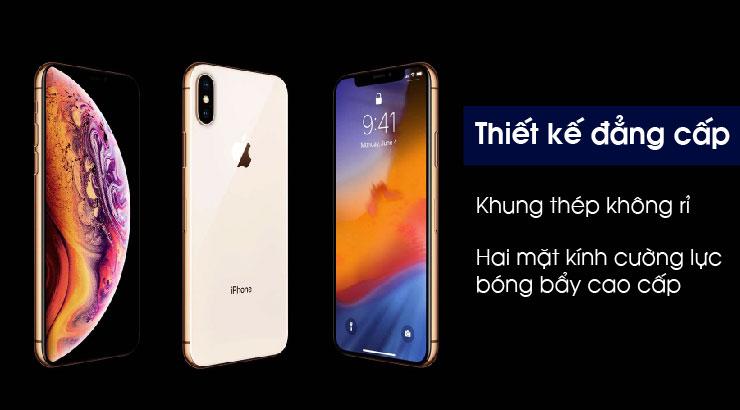 Thiet-Ke-Cua-IPhone-XS