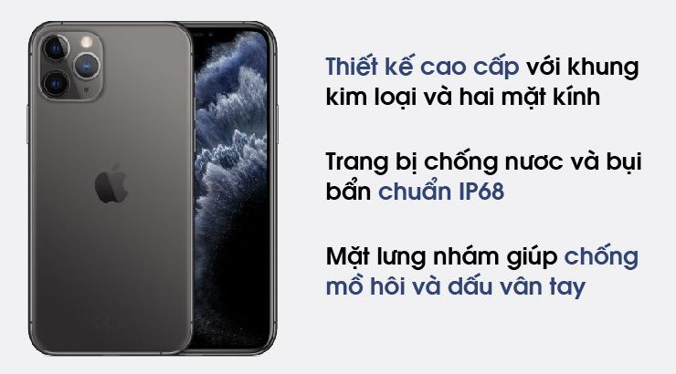 Thiet-Ke-Iphone-11-Pro-Max